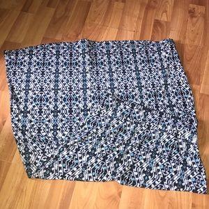 Cato girls 10/12 maxi skirt 🦋